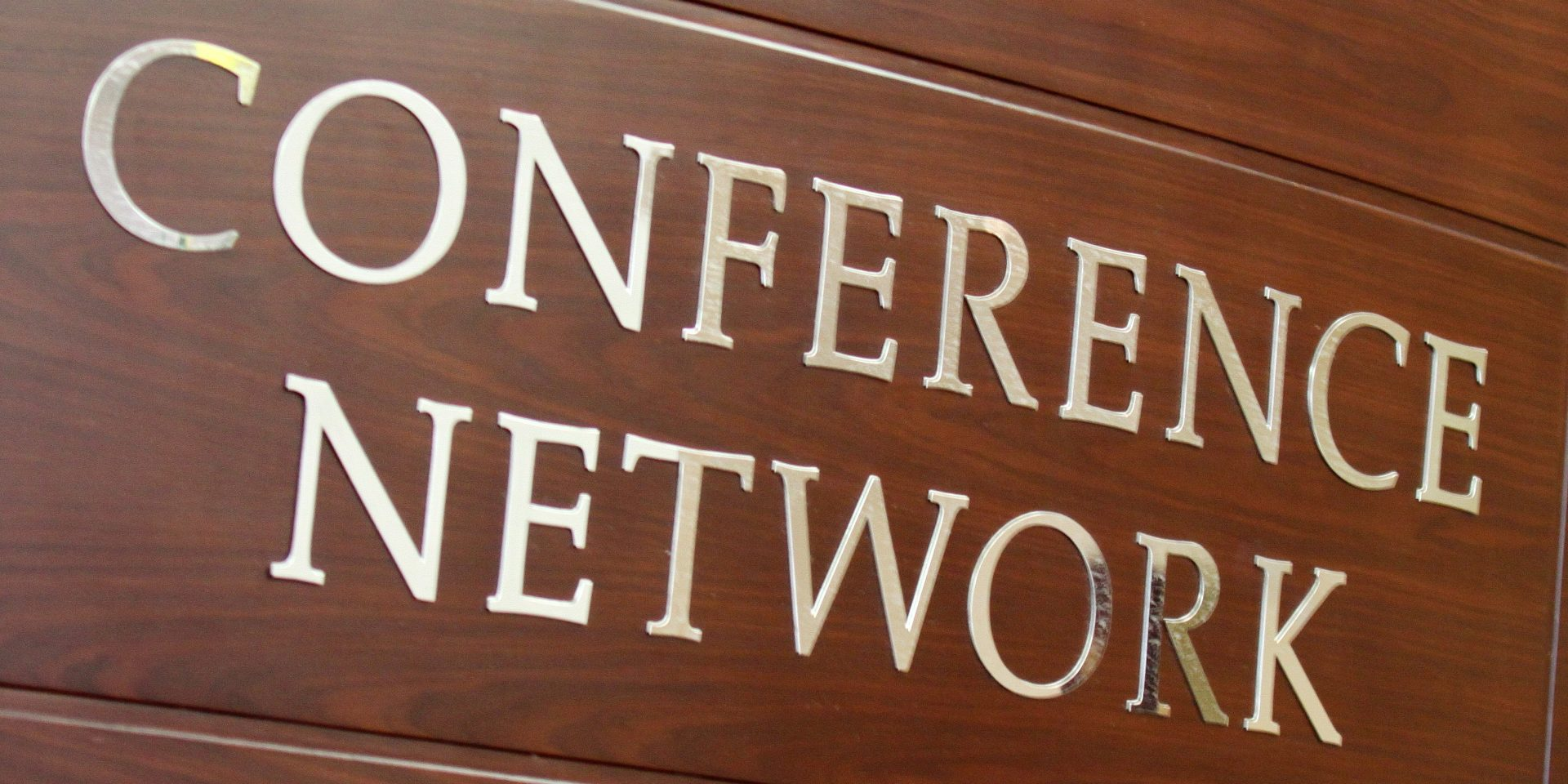 Conference network